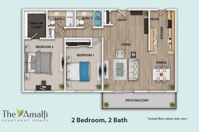 The Amalfi West Hollywood Ca Apartments For Rent Apartmentratings C