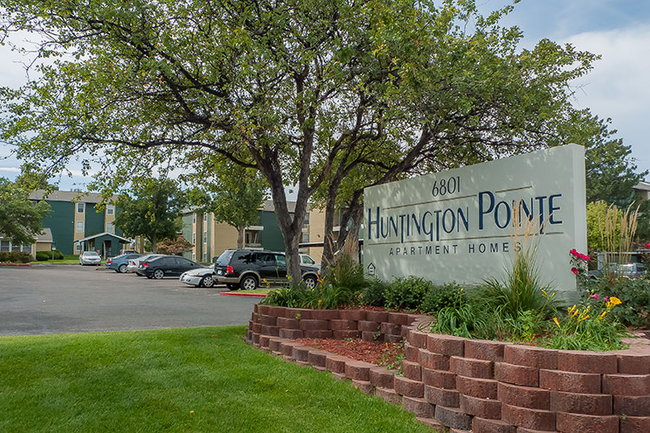 Manager Uploaded Photo Of Huntington Pointe Apartments In Amarillo Tx
