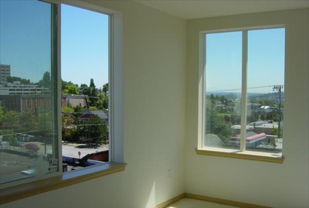 Manager Uploaded Photo Of Rianna Apartments In Seattle Wa