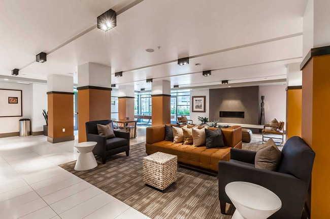 Franklin 299 Apartments - 11 Reviews   Redwood City, CA Apartments