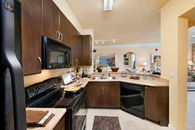 Courtney Station Apartment Homes Pooler Ga