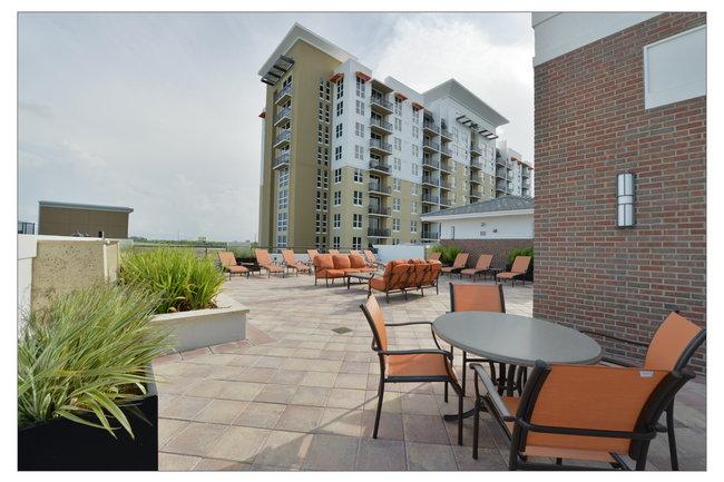 One Plantation Apartments - 22 Reviews | Fort Lauderdale ...