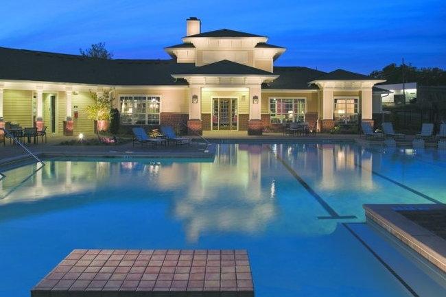 Twenty one apartments starkville latest bestapartment 2018 for 1 bedroom apartments in starkville ms
