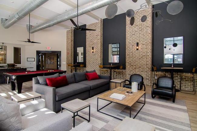 Greene crossing apartments 13 reviews columbia sc - 4 bedroom apartments for rent in columbia sc ...