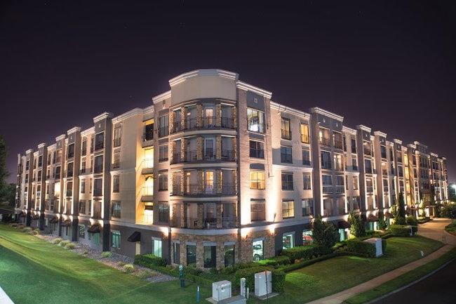 Metropolitan 37 Reviews North Little Rock Ar Apartments For