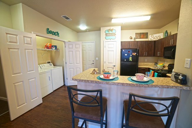 Lafayette Place - 81 Reviews | Oxford, MS Apartments for Rent ... on
